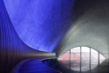 architecture // public