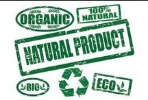 Green Living / Fresh ideas and products for a green lifestyle!