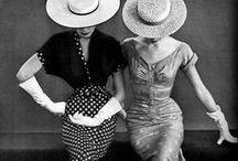 1951 / by Louise Yaghjian