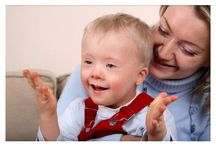 Early Intervention  / Pins related to infants and toddlers with special needs, IFSPs, and early childhood special education. See my other boards on  speech & language, motor/sensory, feeding & nutrition, and others...
