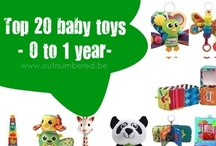 Awesome Educational Toys / Games, toys and books we like because they are fun and educational at the same time.