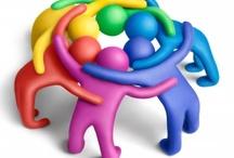 Social Media & Marketing Tools / by Lauren Rose