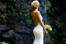Wedding!:)