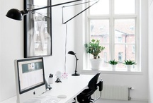 Office | Workspace