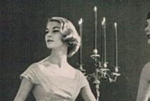 Emma Domb
