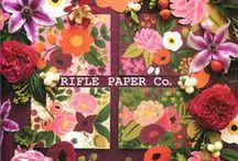 Design : Paper