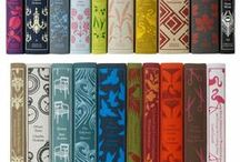 Design : Book Layout