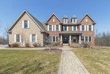 Milton Ontario Real Estate / Milton Ontario Real Estate, Homes For sale in Milton On,Realtor, Homes for Sale