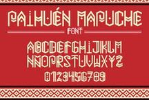Design : Cards