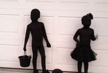 Party : Halloween