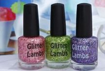 Flash GIVEAWAYS / Giveaways!!!!!!!!!!!!!!!! / by Glitter Lambs