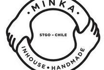Chile :  Culture Initiatives