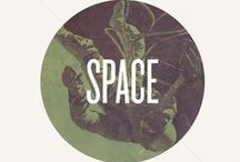 Party : Space