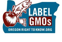 GMO awareness / Wake up America / by Rebecca Speth Hodges
