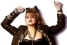 2015 - PubMoonwalk / Michael Jackson and Madonna fans unite! Don't stop until you've drank enough! Put on your best Michael Jackson or Madonna outfits, drink-up, and get ready to get down on Saturday, September 26th, 2015