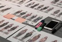 SS2016 Backstage - New Collection Flashback / Take a look behind the scenes of the new Sisley Spring Summer 2016 Collection.