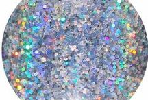 Holographic Body Glitter GlitterLambs.com / Glitter Lambs Holographic And Holo Rainbow Prism Cosmetic Makeup Body Glitter is perfect for any glitter addict out there! Our holographic glitters look amazing used as body glitter, hair glitter or nail art glitter. Our holographic glitter mixes are put into a small plastic jar container that comes with a twist off lid for easy storage. Use our holographic and holo rainbow prism glitter mixes in your hair to rock some really AMAZING GLITTER ROOTS! Or apply it to your body using glitter glue.