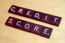 Credit & Debt  / by Money Talks News