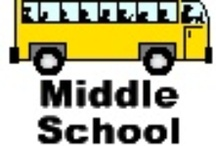 Middle Grades / If you are a middle grade teacher, you will want to check out the activities and games on the lang. arts, math, sci, and soc studies boards as well.  I believe that most games and activites are able to be adapted to all grades and subject areas.  Think outside the box. / by Donna Griswold