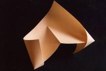 Design // Fold