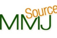 MMJSource / MMJ Source is an online directory of Medical Marijuana Dispensaries & Doctors in USA.