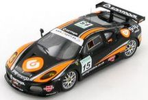 www.racingmodels.com / More than 20.000 model cars in stock. Daily Worldwide shipping