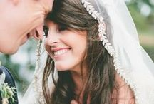 Weddings / Wedding in Italy, Tuscany and international