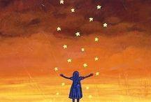 Starlight Star Bright