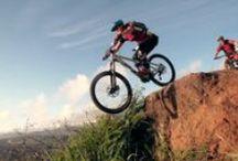 I Heart MTB / Mountain Biker's haven. All things Mountain biking!!!