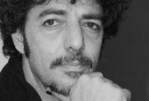 Max Gazzè @ Feltrinelli / Presentazione dell'album Sotto Casa di Max Gazzè