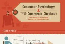 I coeur eCommerce / #eCommerce , #Webconversion et parcours d'achat n'auront plus de secrets pour vous !