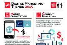 Webmarketing for ever / #Emailing , #Newsletter, #MobileMarketing, habitudes d'achat sur #Internet