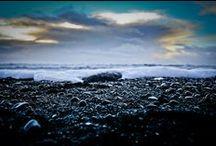 Sea / شواطئ البحار من افضل الاماكن لتعيش أسعد اللحظات مع من تحب