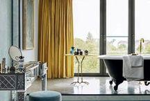 Bathroom / Bathrooms, showrooms & wet rooms