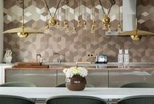 Dining room / Dining rooms & kitchen tables