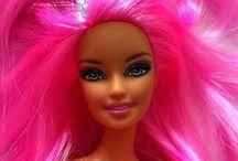 Princess Pink *
