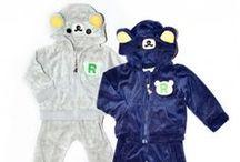 Bitteba barneklær - gutt / Bilder av barneklærne som blir solgt i vår nettbutikk. www.bitteba.com