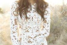 - Wedding Inspi -