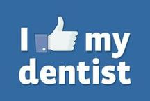 Dr. Kujiraoka Family & Cosmetic Dentistry