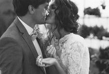 Bröllop | Wedding