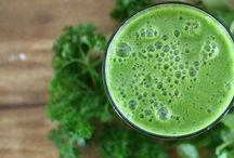 - Food Healthy -