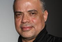 Abed Mahfouz