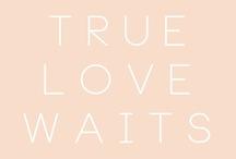 -Diary of a Single Girl- / Visit my newest blog about the single life here... http://www.diaryofasinglegirlblog.blogspot.com/