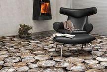 floor&rugs