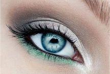 Beauty / Hair, makeup, nails,