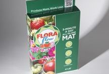 Products  / Flora-Flow products