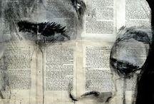 Visual arts / Fine Arts
