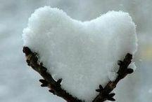 Winter / Winter ** Ski ** Snow