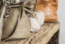 Bags / Bags & bags
