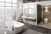 KBIS / New products and trends from #KBIS -- the #kitchen and #bath show.